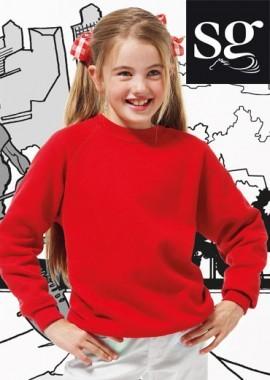 Kids Set-In Swet