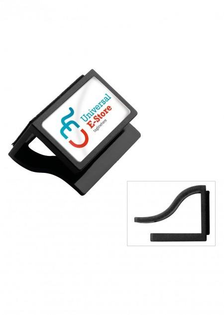 Laptopkamera-Abdeckung VISALIA