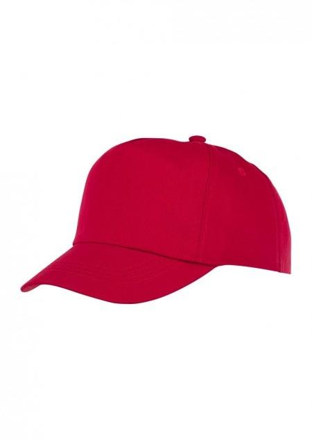 Kinder Feniks Baseball-Cap
