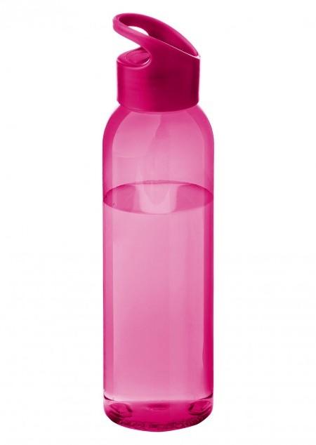 Sky Flasche, 650 ml