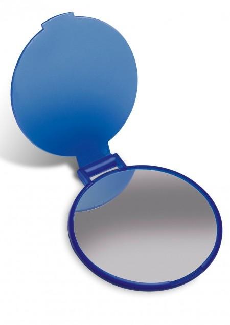 Taschenspiegel OWEGO