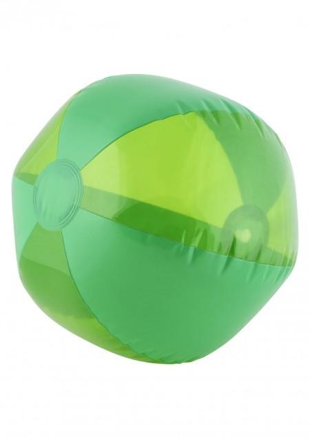 Strandball Navagio