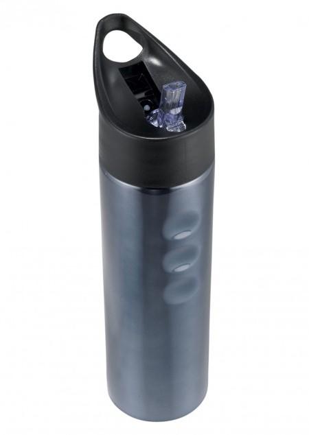 Rostfreie Sportflasche Trixie, 750 ml