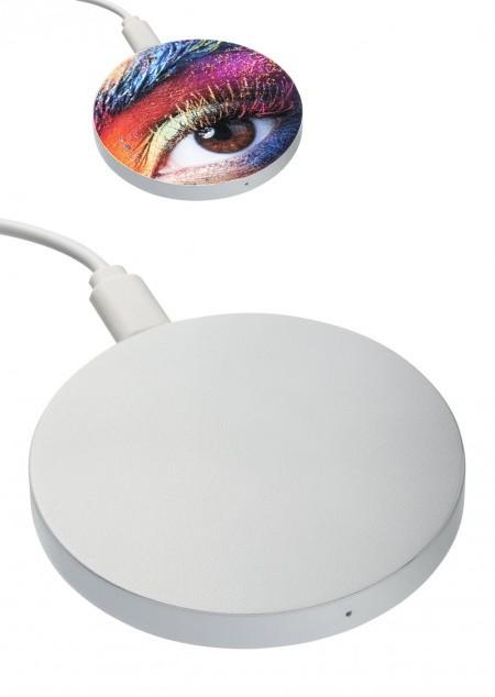 Wireless Ladestation Covington