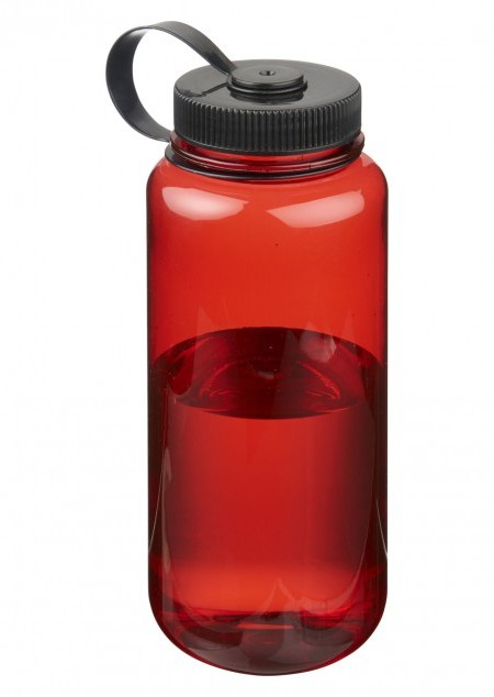 Sumo Flasche, 875 ml