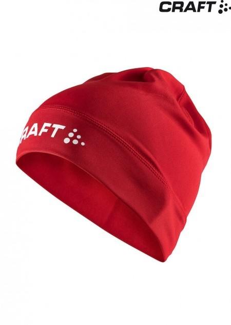 Pro Control Mütze