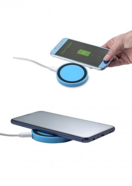 Wireless Ladepad