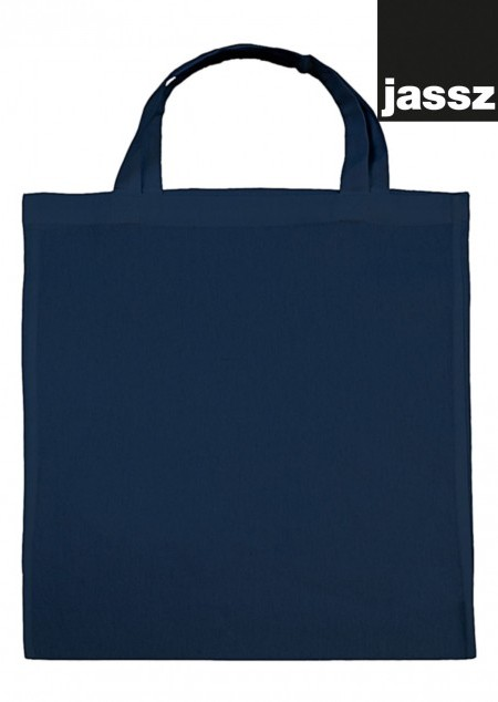 Budget Promo Bag mit kurzen Henkeln