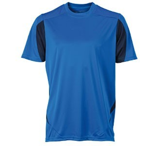 Sportbekleidung Basics & Herren