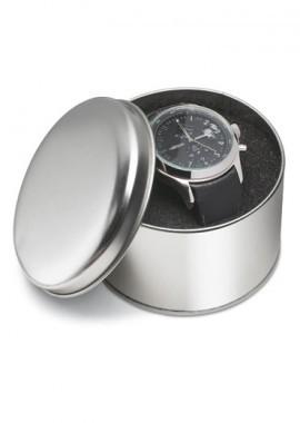 Verpackung für Armbanduhren