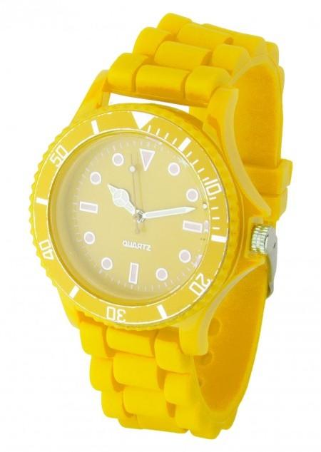 Armband-Uhr