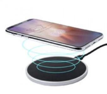 Wireless Ladegeräte (kabellos)