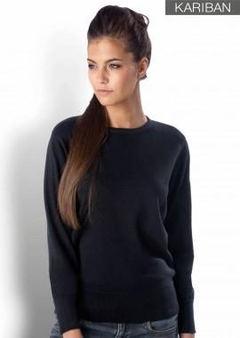 Damen-Pullover