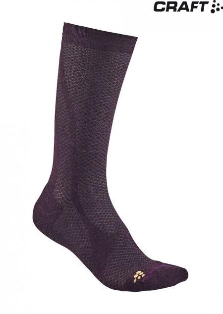 Warm Mid Socken