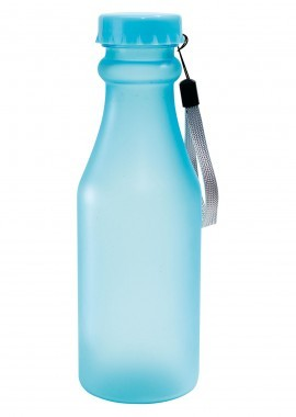 Trinkflasche Take and Go, 500ml
