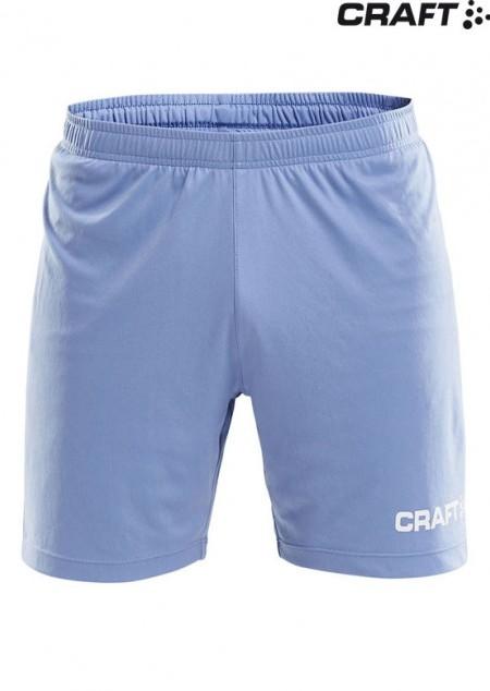 Squad Solid Herren Shorts