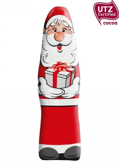 Mini Schoki-Weihnachtsmännchen Standard