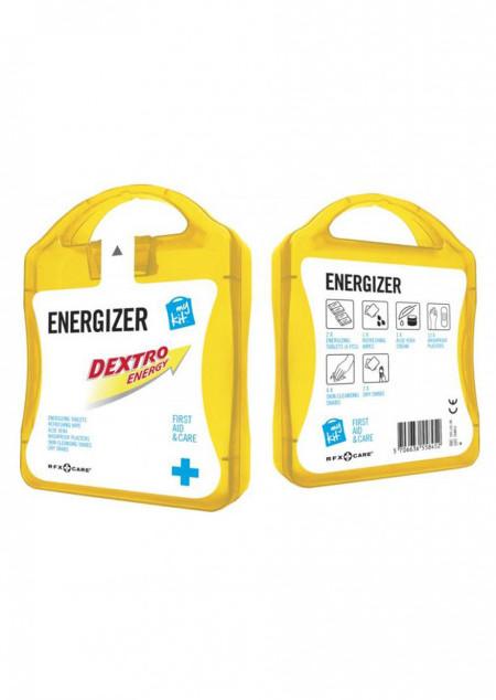 MyKit™ Energizer