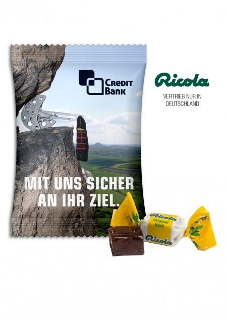 Ricola Duopack