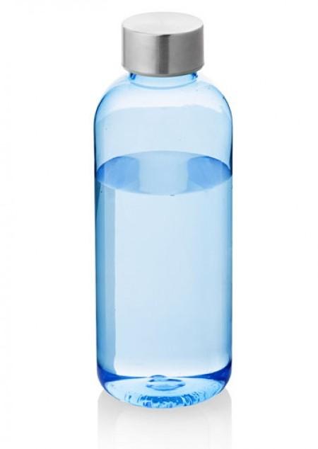 Trinkflasche Spring, 600 ml