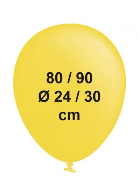 Standardballon Mini