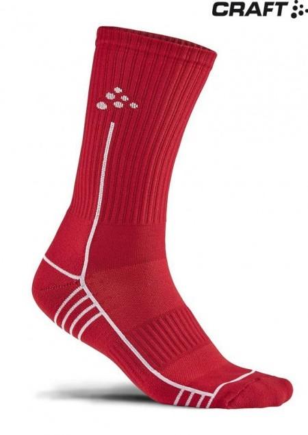 Progress Mid Sock Sportsocken