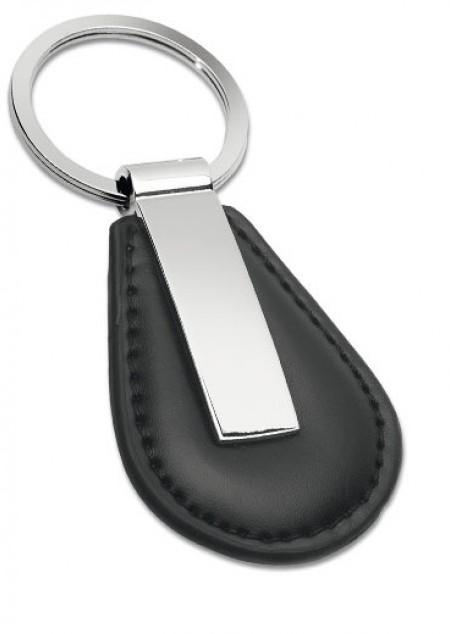 Schlüsselanhänger PERRIS ROUND
