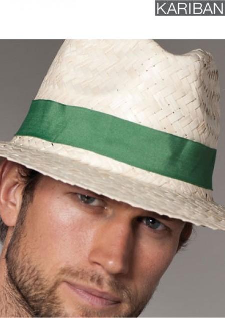 Hutband für Panama-Hut