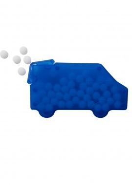 Pfefferminbonbons 'Truck'