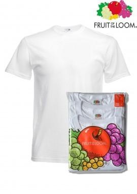 Herren Unterhemd, 3er Pack