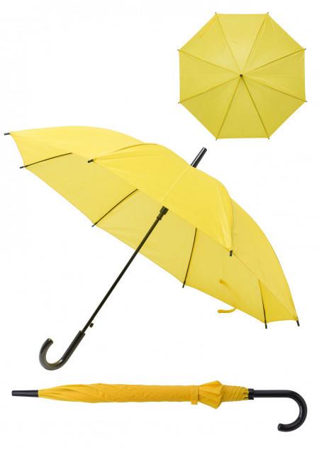 Regenschirm 'John'