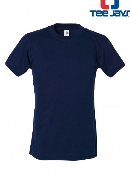 Kinder Power T-Shirt