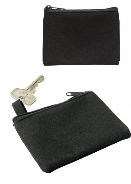 Schlüsseletui 'Trondheim' aus Polyester