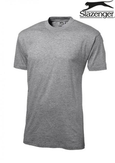 Slazenger-T-Shirt Ace