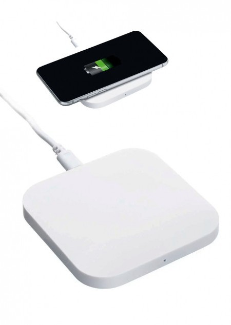Wireless Ladegerät Dénia
