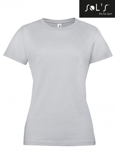 Damen T-Shirt Regent