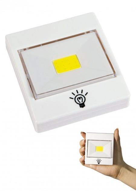 LED-Licht SWITCH IT