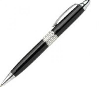 Kugelschreiber ab € 6,00