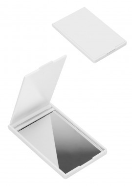 Taschenspiegel Isparta
