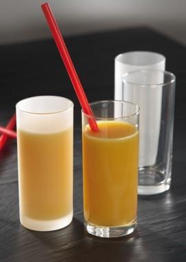 Longdrink Glas klar