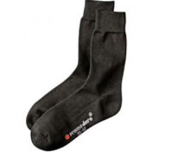 Strümpfe / Socken
