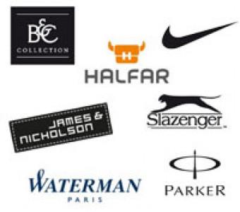Marken-Produkte