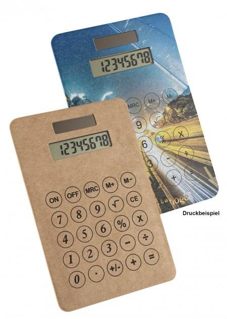 Taschenrechner Metmaxx®