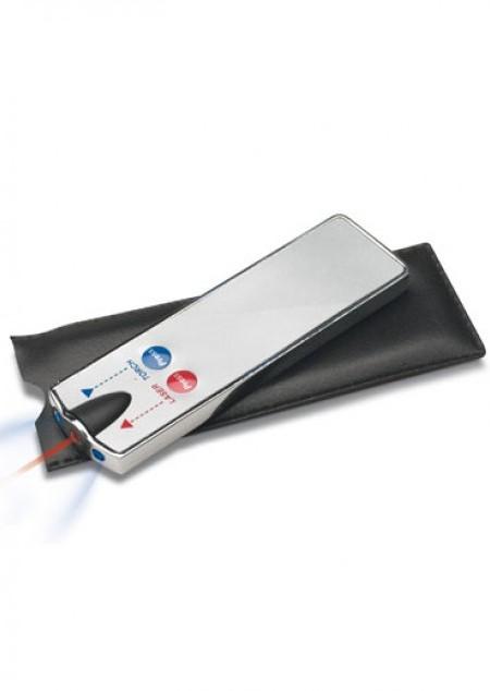 Laserpointer HEREDIA