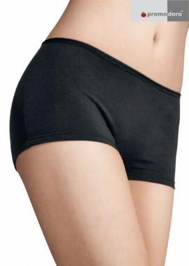 Women's Panty 95/5