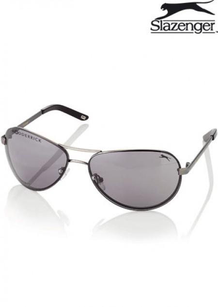 Slazenger Piloten Sonnenbrille