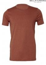 CZSMART T-Shirt Ausrichtungswerkzeug Linealf/ührung Faltbare Acryl klar markierte Zentrierung Sublimation T-Shirt Lineal F/ührung 18 Zoll