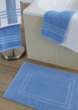 Waschhandschuh Sylt
