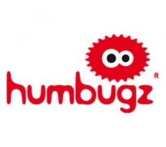 Mantis Kids / Humbugz