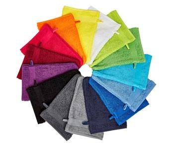 Tücher 450g Fair Towel